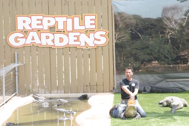 Reptile Gardens sd Reptile Gardens 1 Reptile
