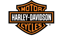 Harley Davidson Sturgis Motorcycle Rally