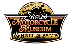 Sturgis Motorcycle Museum Hall of Fame