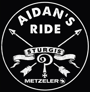 Aidens Ride
