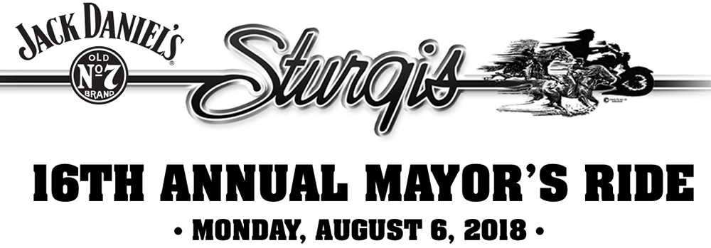 16th_annual_mayors_ride.png