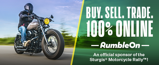 RO_Sturgis_Sponsorship_Landing_Page_Image_788.png