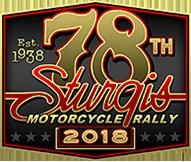 78 logo sturgis.png