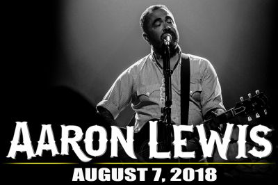 http://www.sturgismotorcyclerally.com/uploads/Concerts-AARON-LEWIS-STURGIS-BUFFALO-CHIP-1000X667