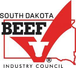 South Dakota Beef Industry Council