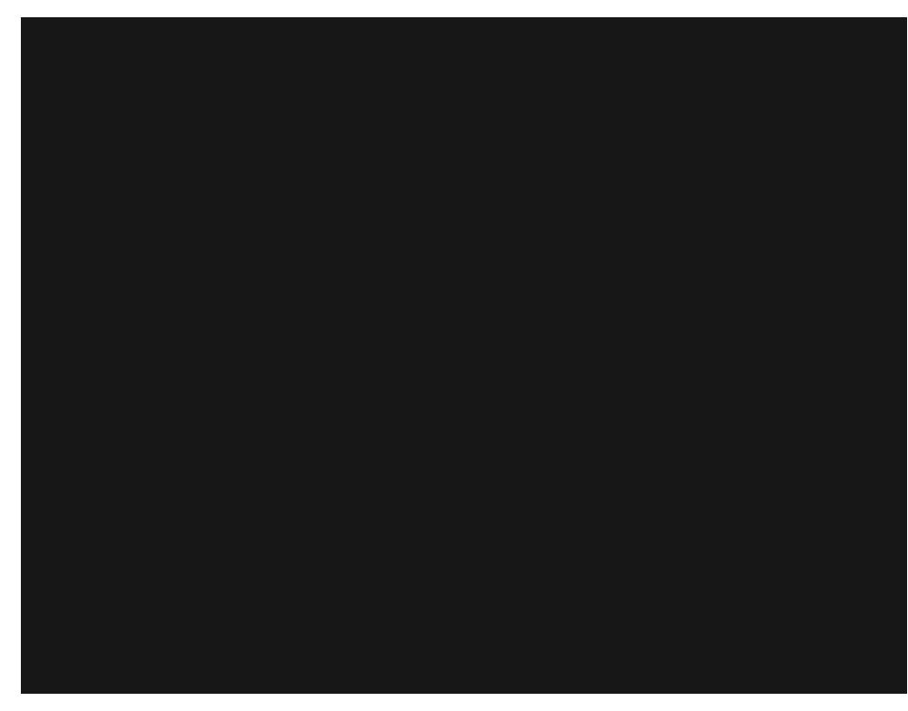 JOSH_logo.png
