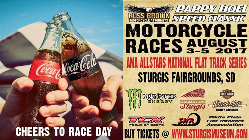 RacesAd.jpg