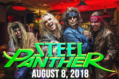 http://www.sturgismotorcyclerally.com/uploads/Steel_Panther