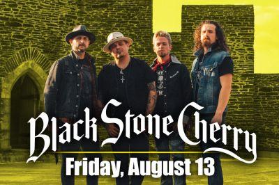 https://www.sturgismotorcyclerally.com/uploads/Sturgis-Buffalo-Chip-Black-Stone-Cherry-1000x667