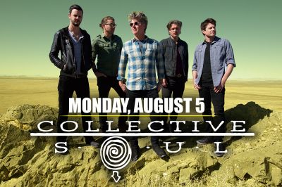 http://www.sturgismotorcyclerally.com/uploads/Sturgis-Buffalo-Chip-Collective-Soul-1000x667
