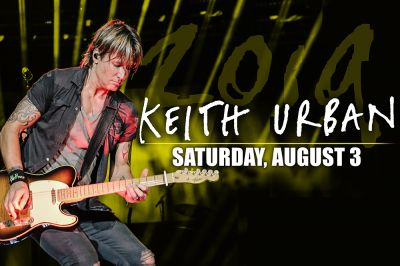 https://www.sturgismotorcyclerally.com/uploads/Sturgis-Buffalo-Chip-Keith-Urban-1000x667-2