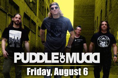 https://www.sturgismotorcyclerally.com/uploads/Sturgis-Buffalo-Chip-Puddle-of-Mudd-1000x667-dated