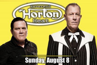 https://www.sturgismotorcyclerally.com/uploads/Sturgis-Buffalo-Chip-Reverend-Horton-Heat-1000x667_