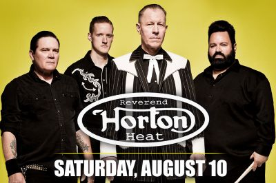 https://www.sturgismotorcyclerally.com/uploads/Sturgis-Buffalo-Chip-Reverend-Horton-Heat-1000x667