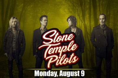 https://www.sturgismotorcyclerally.com/uploads/Sturgis-Buffalo-Chip-Stone-Temple-Pilots-1000x667