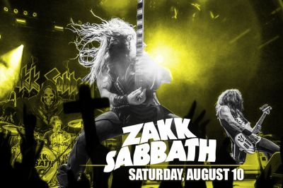 https://www.sturgismotorcyclerally.com/uploads/Sturgis-Buffalo-Chip-Zakk-Sabbath-1000x667