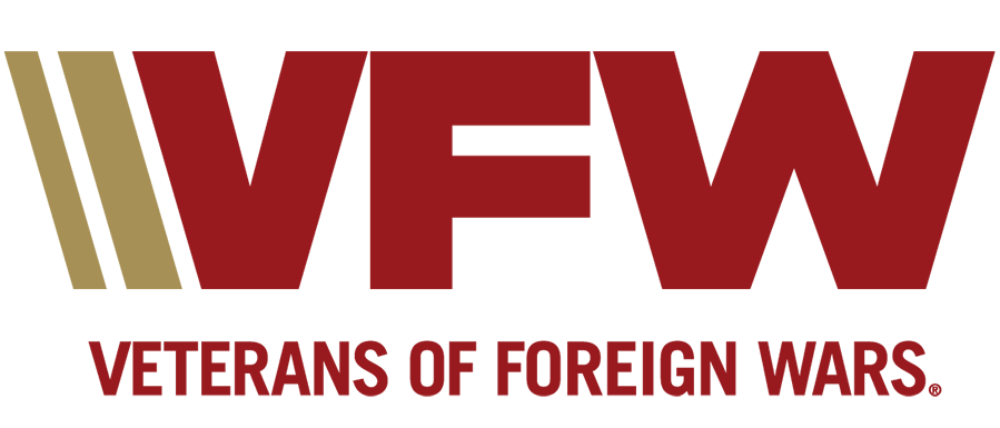 Learn more about the VFW today!
