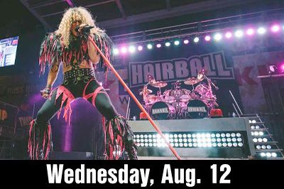 https://www.sturgismotorcyclerally.com/uploads/Wednesday, Aug. 12-hairball