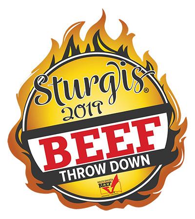 Beef Tour