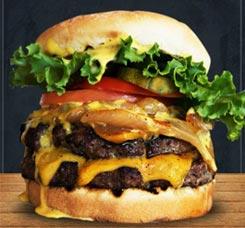 burger-battle-1.jpg
