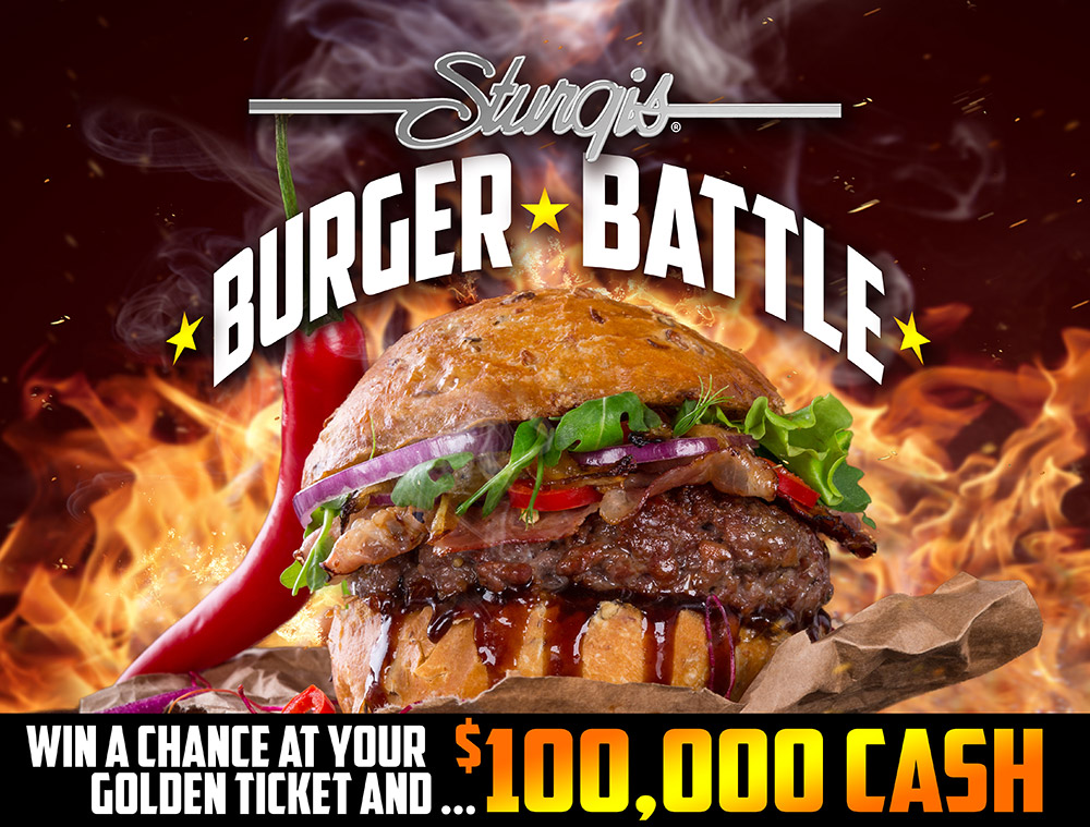 burger-battle-graphic-main-prize.jpg