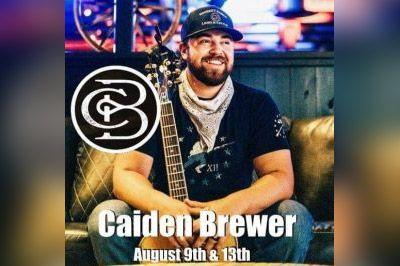 https://www.sturgismotorcyclerally.com/uploads/caiden-brewer