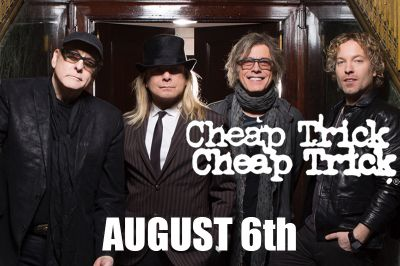 https://www.sturgismotorcyclerally.com/uploads/cheaptrick