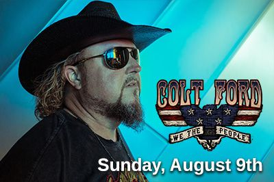 https://www.sturgismotorcyclerally.com/uploads/colt-ford