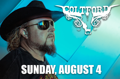 https://www.sturgismotorcyclerally.com/uploads/coltford