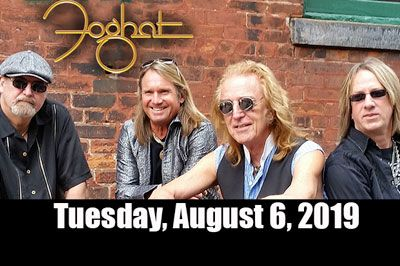 https://www.sturgismotorcyclerally.com/uploads/foghat