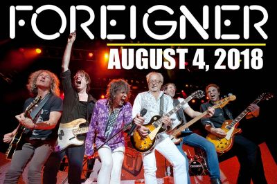 http://www.sturgismotorcyclerally.com/uploads/foreigner