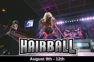 https://www.sturgismotorcyclerally.com/uploads/hairball-2021_