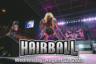 https://www.sturgismotorcyclerally.com/uploads/hairball