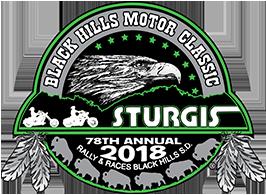 logo_motor_classics.png