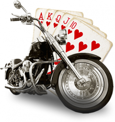 motorcycle-cards.png