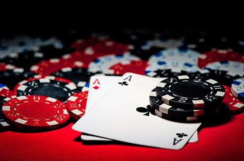 pair-of-aces.jpg