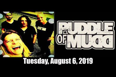 https://www.sturgismotorcyclerally.com/uploads/puddle-of-mudd