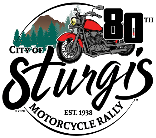 City of Sturgis Motorcyclce Rally