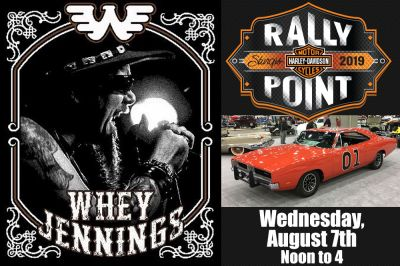 https://www.sturgismotorcyclerally.com/uploads/rally-point-concert-graphic