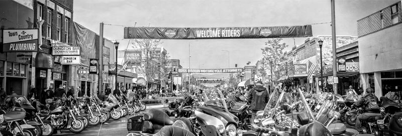 vip-welcome-riders.jpg